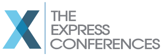 The Express Conferences