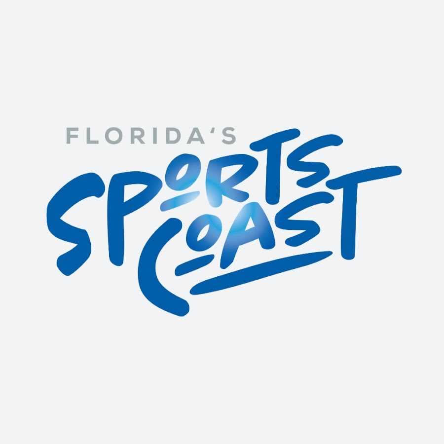 Florida's Sports Coast