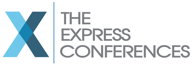 The Express Conferences logo